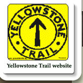 Yellowstone Trail website